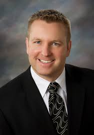 Dr. Toby A Scott D.C., BPE from Procare Chiropractic in Olathe Kansas